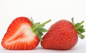 berry-1239306_640