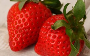 strawberries-3089137_640