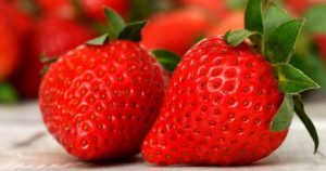strawberries-3089148_640
