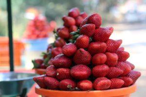 fruit-3033424_640