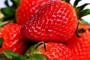 strawberry-2290969_640